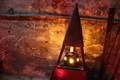 In The Dark Installation